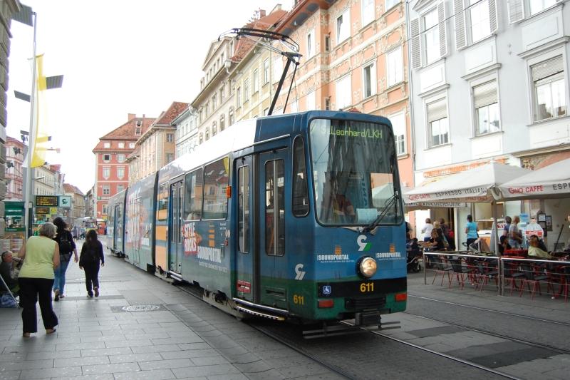 http://www.wiesloch-kurpfalz.de/Strassenbahn/Bilder/normal/Graz/09x0696.jpg