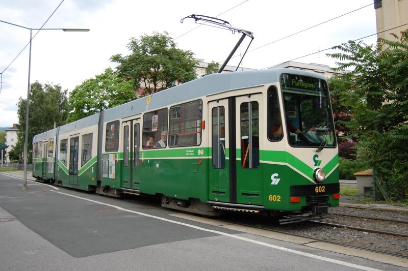 http://www.wiesloch-kurpfalz.de/Strassenbahn/Bilder/normal/Graz/09x0704.jpg