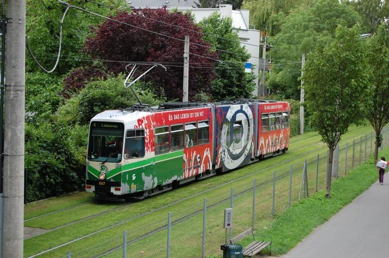 http://www.wiesloch-kurpfalz.de/Strassenbahn/Bilder/normal/Graz/09x0706.jpg
