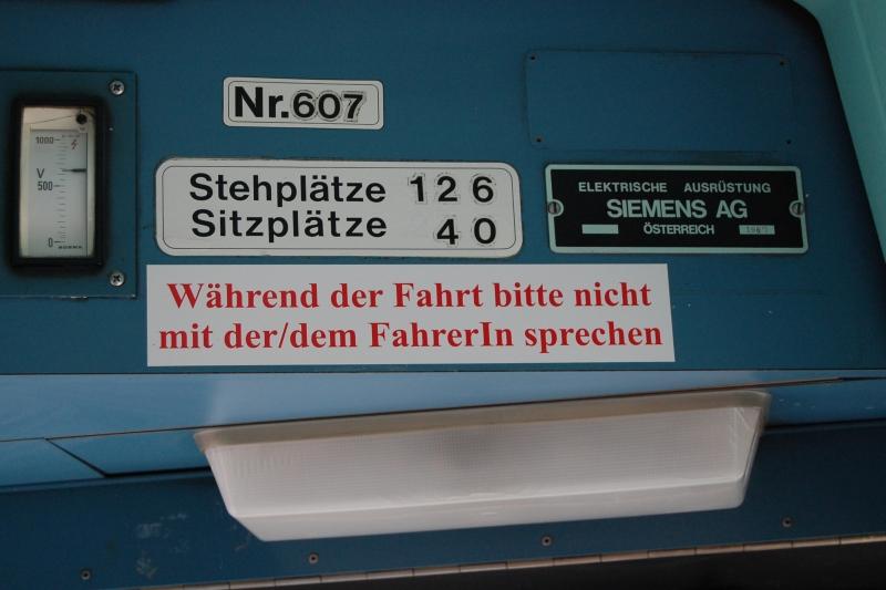 http://www.wiesloch-kurpfalz.de/Strassenbahn/Bilder/normal/Graz/09x0709.jpg