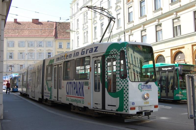 http://www.wiesloch-kurpfalz.de/Strassenbahn/Bilder/normal/Graz/09x0726.jpg