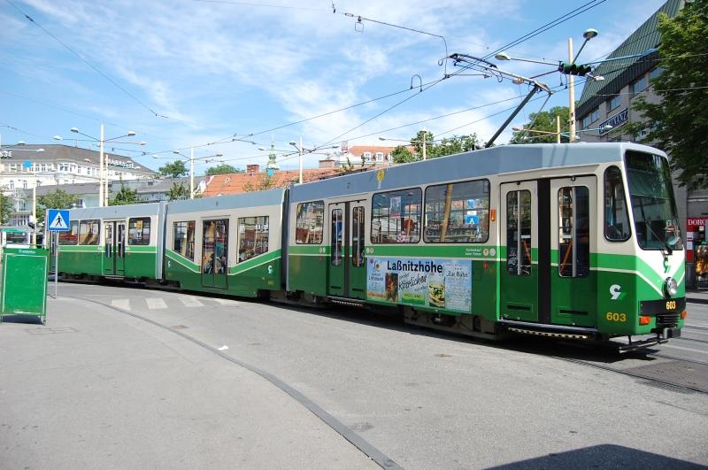 http://www.wiesloch-kurpfalz.de/Strassenbahn/Bilder/normal/Graz/09x0730.jpg