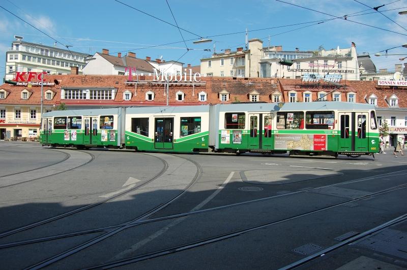 http://www.wiesloch-kurpfalz.de/Strassenbahn/Bilder/normal/Graz/09x0732.jpg