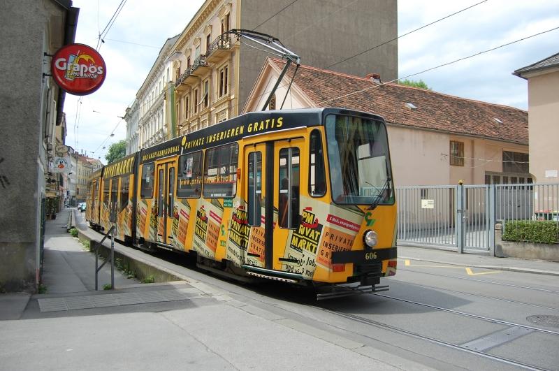 http://www.wiesloch-kurpfalz.de/Strassenbahn/Bilder/normal/Graz/09x0745.jpg