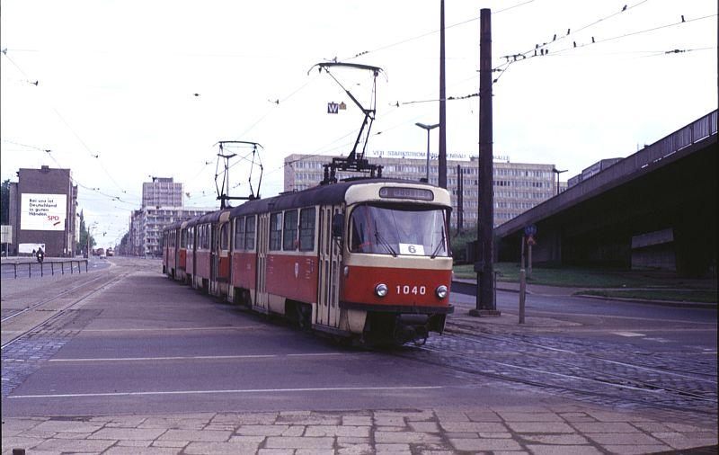 http://www.wiesloch-kurpfalz.de/Strassenbahn/Bilder/normal/Halle/90x164.jpg
