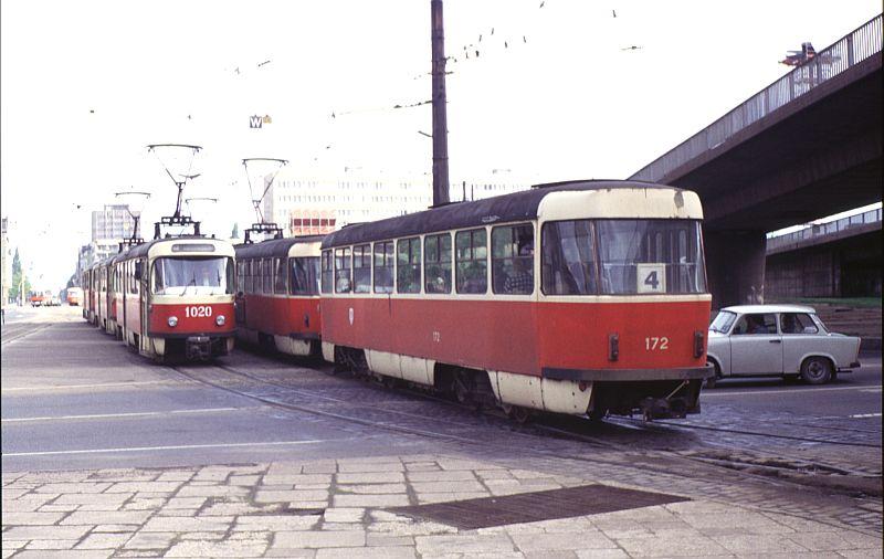 http://www.wiesloch-kurpfalz.de/Strassenbahn/Bilder/normal/Halle/90x168.jpg