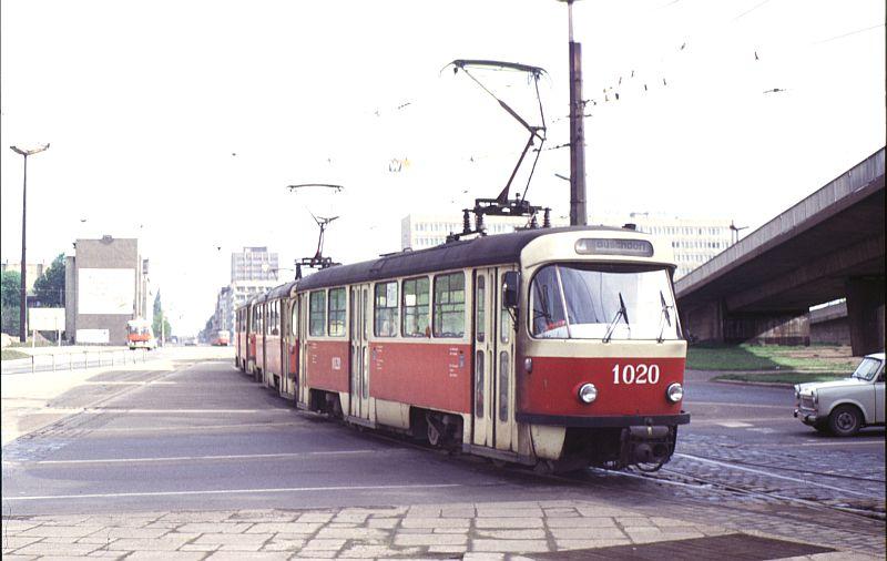 http://www.wiesloch-kurpfalz.de/Strassenbahn/Bilder/normal/Halle/90x169.jpg