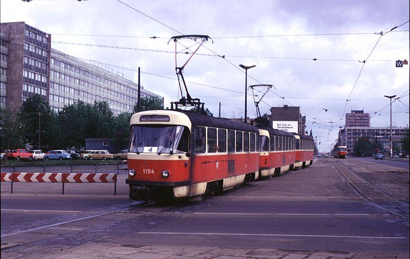 http://www.wiesloch-kurpfalz.de/Strassenbahn/Bilder/normal/Halle/90x172.jpg