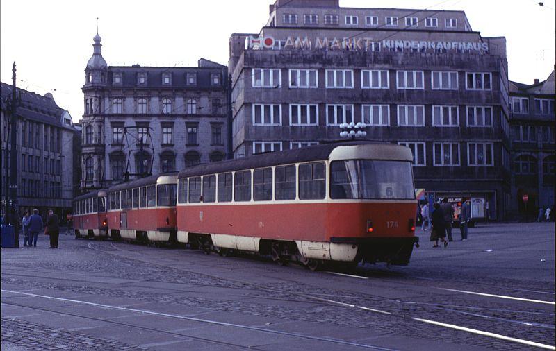 http://www.wiesloch-kurpfalz.de/Strassenbahn/Bilder/normal/Halle/90x174.jpg