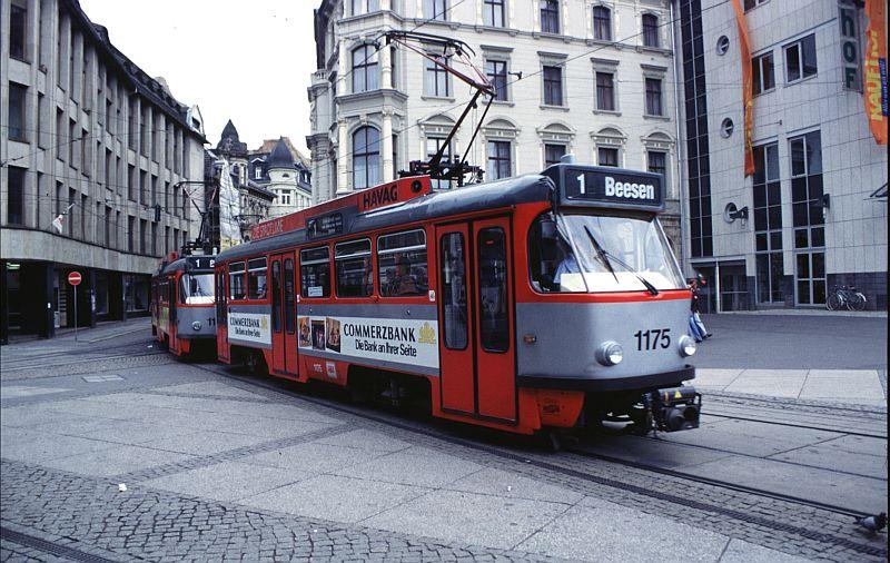http://www.wiesloch-kurpfalz.de/Strassenbahn/Bilder/normal/Halle/95x859.jpg