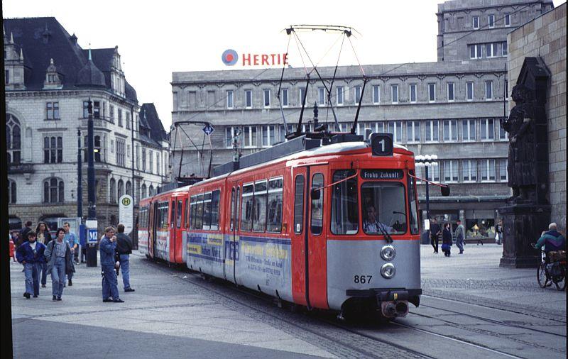 http://www.wiesloch-kurpfalz.de/Strassenbahn/Bilder/normal/Halle/95x864.jpg