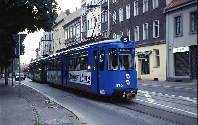 http://www.wiesloch-kurpfalz.de/Strassenbahn/Bilder/normal/Halle/95x870.jpg