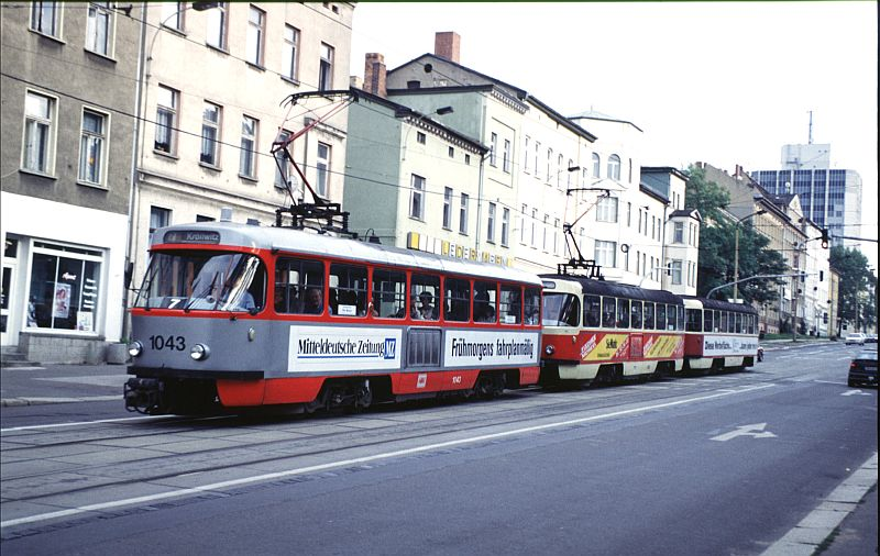 http://www.wiesloch-kurpfalz.de/Strassenbahn/Bilder/normal/Halle/95x875.jpg