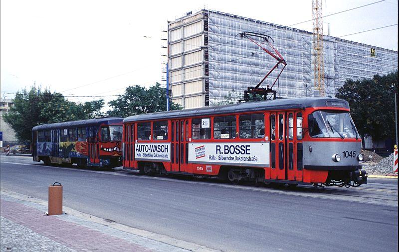 http://www.wiesloch-kurpfalz.de/Strassenbahn/Bilder/normal/Halle/95x877.jpg