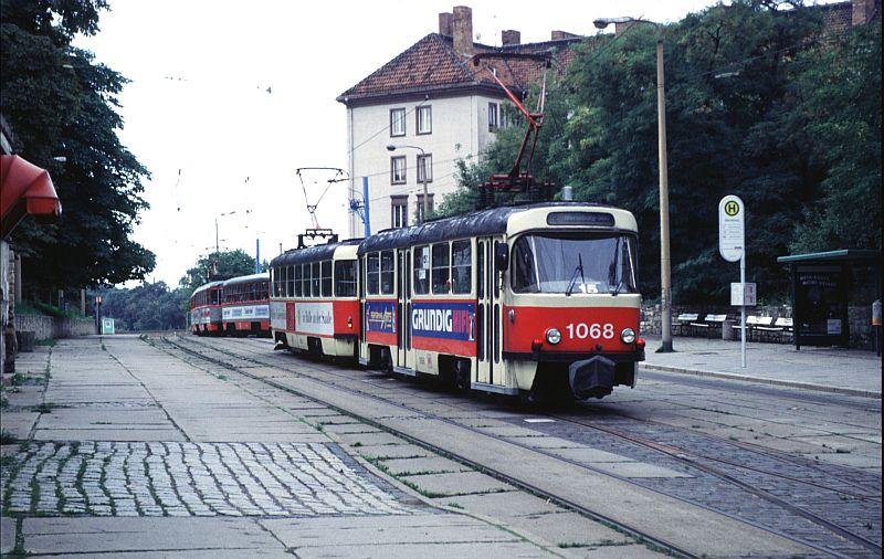 http://www.wiesloch-kurpfalz.de/Strassenbahn/Bilder/normal/Halle/95x881.jpg