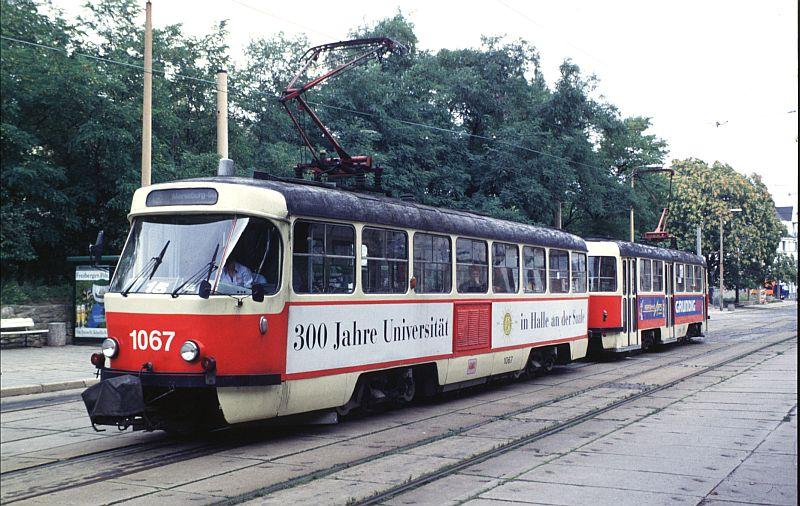 http://www.wiesloch-kurpfalz.de/Strassenbahn/Bilder/normal/Halle/95x883.jpg