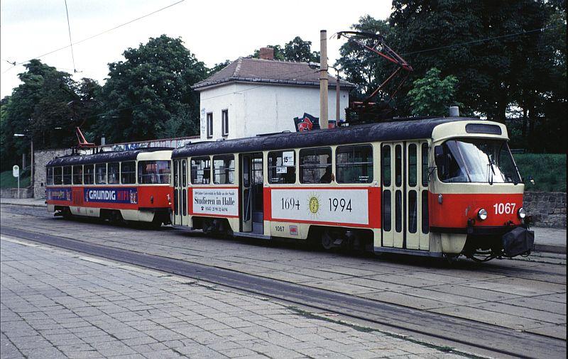 http://www.wiesloch-kurpfalz.de/Strassenbahn/Bilder/normal/Halle/95x884.jpg