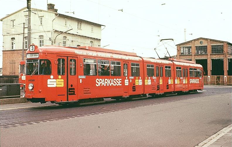 http://www.wiesloch-kurpfalz.de/Strassenbahn/Bilder/normal/Heidelberg/75x003.jpg