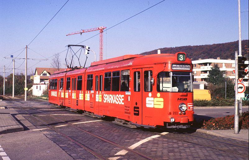 http://www.wiesloch-kurpfalz.de/Strassenbahn/Bilder/normal/Heidelberg/88x299.jpg
