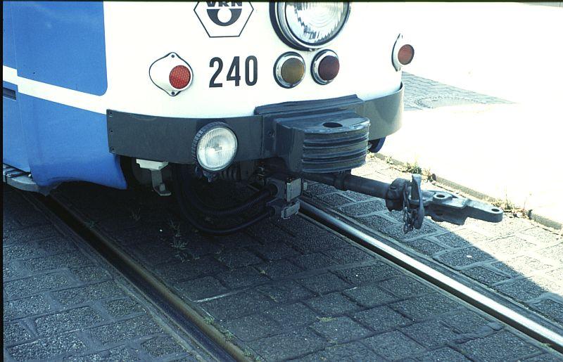 http://www.wiesloch-kurpfalz.de/Strassenbahn/Bilder/normal/Heidelberg/99x366.jpg