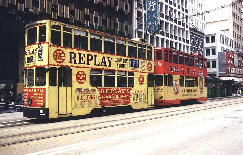 http://www.wiesloch-kurpfalz.de/Strassenbahn/Bilder/normal/Hongkong/97x020.jpg