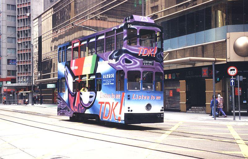 http://www.wiesloch-kurpfalz.de/Strassenbahn/Bilder/normal/Hongkong/97x023.jpg