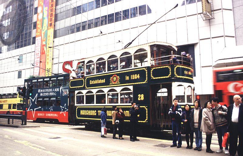 http://www.wiesloch-kurpfalz.de/Strassenbahn/Bilder/normal/Hongkong/97x039.jpg