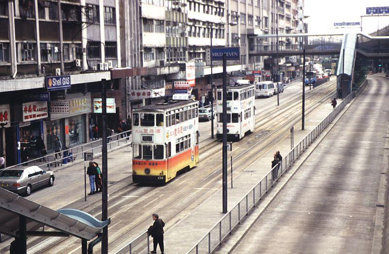 http://www.wiesloch-kurpfalz.de/Strassenbahn/Bilder/normal/Hongkong/97x055.jpg