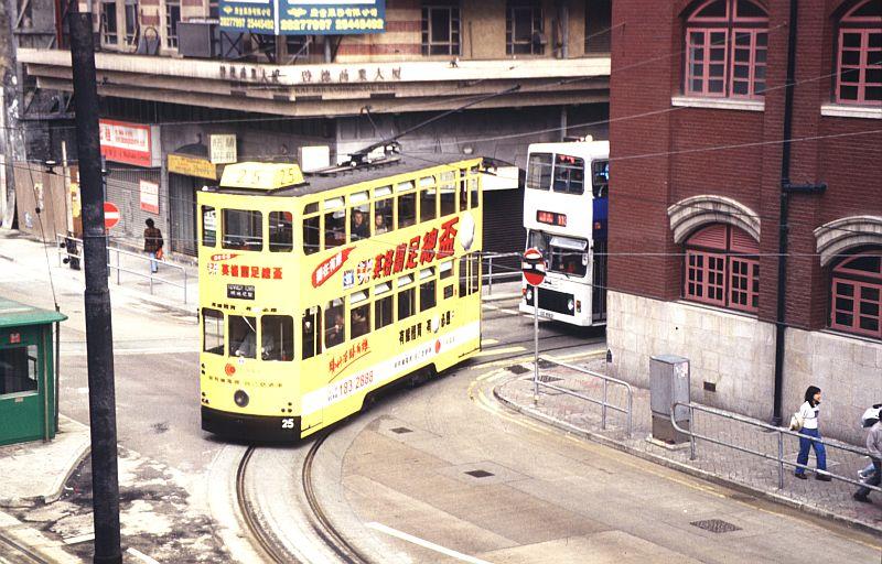 http://www.wiesloch-kurpfalz.de/Strassenbahn/Bilder/normal/Hongkong/97x057.jpg