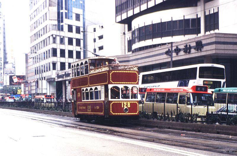 http://www.wiesloch-kurpfalz.de/Strassenbahn/Bilder/normal/Hongkong/97x074.jpg