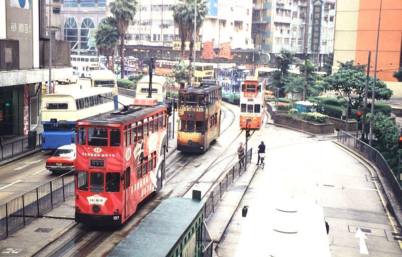http://www.wiesloch-kurpfalz.de/Strassenbahn/Bilder/normal/Hongkong/97x075.jpg