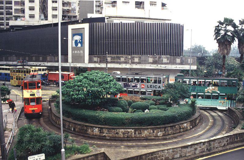 http://www.wiesloch-kurpfalz.de/Strassenbahn/Bilder/normal/Hongkong/97x080.jpg