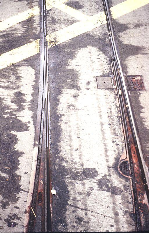 http://www.wiesloch-kurpfalz.de/Strassenbahn/Bilder/normal/Hongkong/97x082.jpg