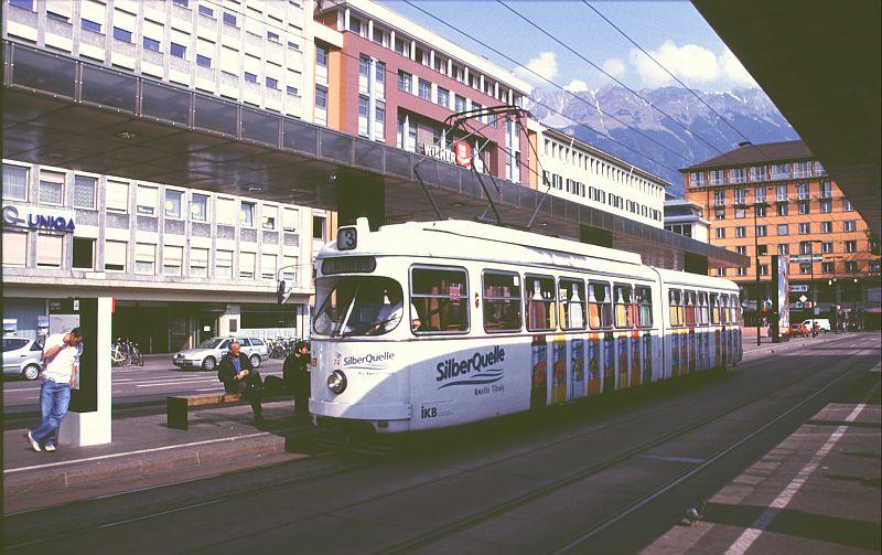 http://www.wiesloch-kurpfalz.de/Strassenbahn/Bilder/normal/Innsbruck/07x217.jpg