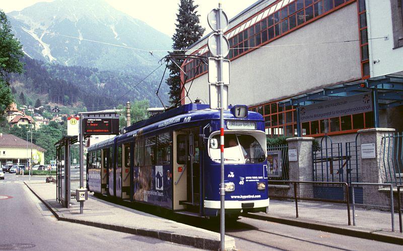 http://www.wiesloch-kurpfalz.de/Strassenbahn/Bilder/normal/Innsbruck/07x232.jpg