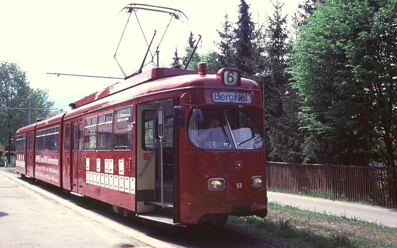http://www.wiesloch-kurpfalz.de/Strassenbahn/Bilder/normal/Innsbruck/07x235.jpg