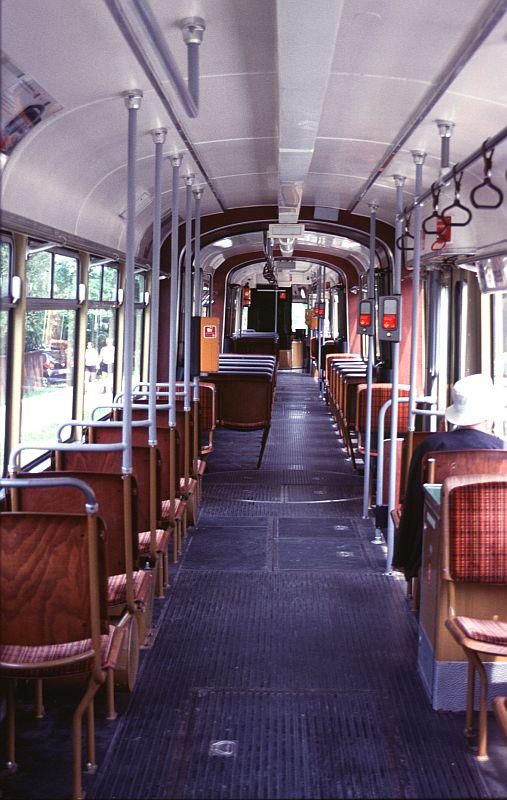 http://www.wiesloch-kurpfalz.de/Strassenbahn/Bilder/normal/Innsbruck/07x237.jpg