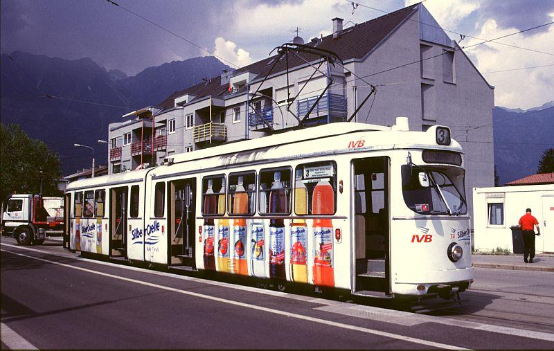 http://www.wiesloch-kurpfalz.de/Strassenbahn/Bilder/normal/Innsbruck/07x244.jpg