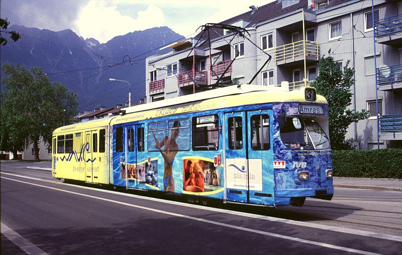 http://www.wiesloch-kurpfalz.de/Strassenbahn/Bilder/normal/Innsbruck/07x246.jpg