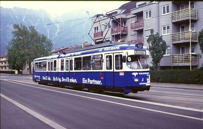 http://www.wiesloch-kurpfalz.de/Strassenbahn/Bilder/normal/Innsbruck/07x249.jpg