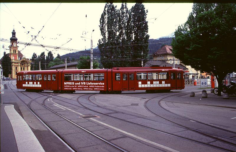 http://www.wiesloch-kurpfalz.de/Strassenbahn/Bilder/normal/Innsbruck/07x254.jpg