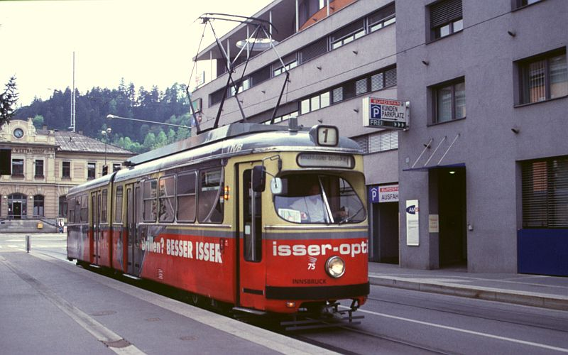 http://www.wiesloch-kurpfalz.de/Strassenbahn/Bilder/normal/Innsbruck/07x255.jpg