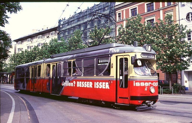 http://www.wiesloch-kurpfalz.de/Strassenbahn/Bilder/normal/Innsbruck/07x258.jpg