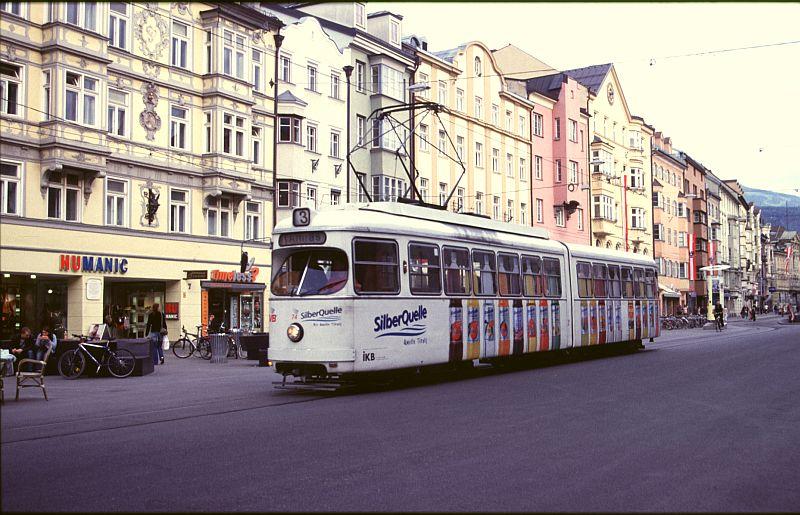 http://www.wiesloch-kurpfalz.de/Strassenbahn/Bilder/normal/Innsbruck/07x260.jpg