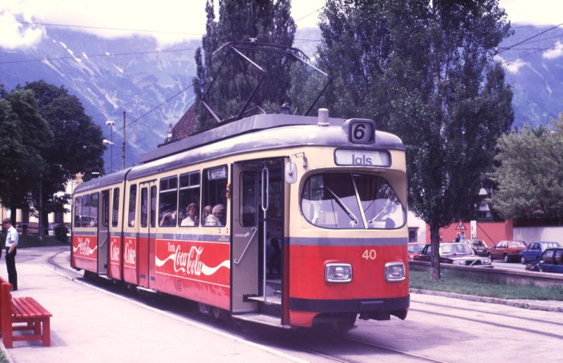 http://www.wiesloch-kurpfalz.de/Strassenbahn/Bilder/normal/Innsbruck/88x220.jpg