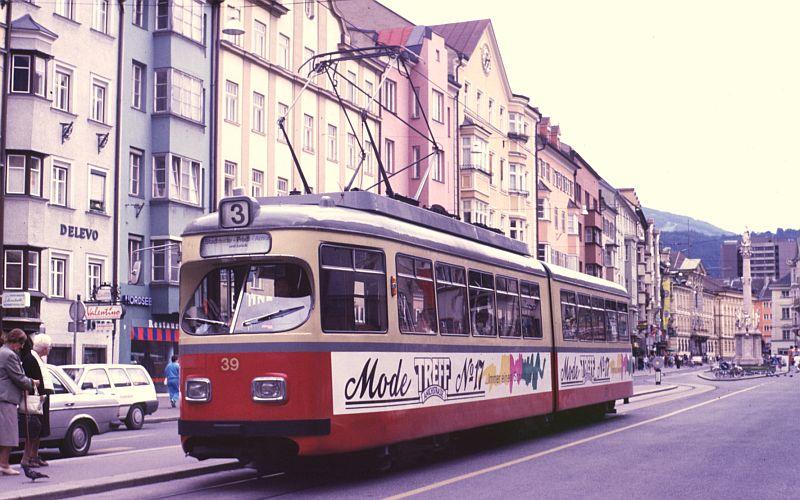 http://www.wiesloch-kurpfalz.de/Strassenbahn/Bilder/normal/Innsbruck/88x221.jpg