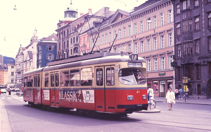 http://www.wiesloch-kurpfalz.de/Strassenbahn/Bilder/normal/Innsbruck/88x224.jpg