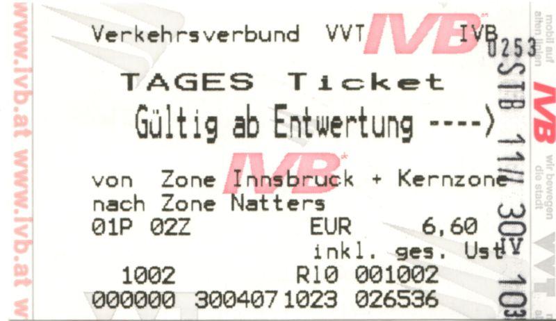 http://www.wiesloch-kurpfalz.de/Strassenbahn/Bilder/normal/Innsbruck/tageskarterf0.jpg
