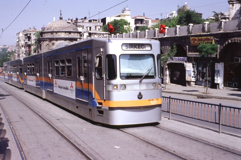 http://www.wiesloch-kurpfalz.de/Strassenbahn/Bilder/normal/Istanbul/93x389.jpg
