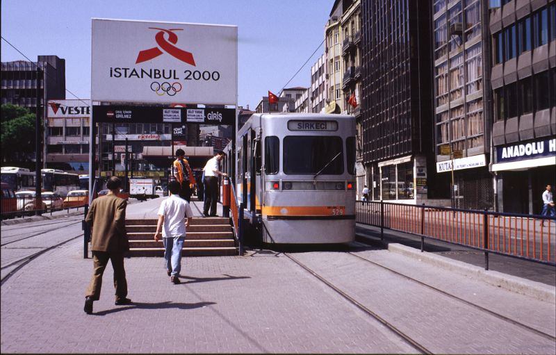 http://www.wiesloch-kurpfalz.de/Strassenbahn/Bilder/normal/Istanbul/93x392.jpg